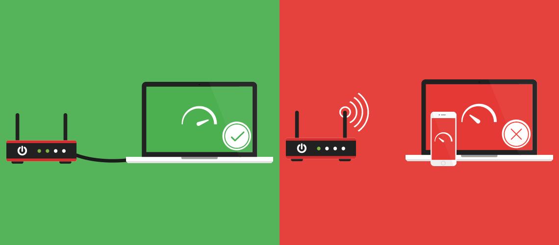 Vhodný domácí WiFi router si můžete vybrat na našem e-shopu, případně Vám.